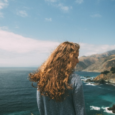 20 Sad Long Lyrics For Your Broken Heart