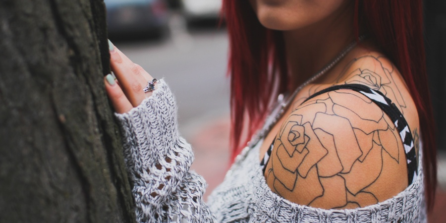 19 Everyday Reminders Every 19-Year-Old Needs To Hear Right Now