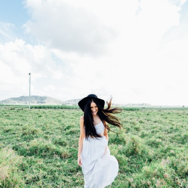 12 Ways To Stop Overcomplicating Life And Start Living