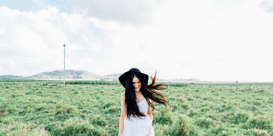 12 Ways To Stop Overcomplicating Life And StartLiving