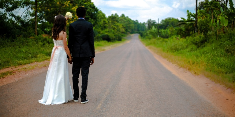 5 Hard Truths About Traditional Marriage (As Told By A DivorceCoach)