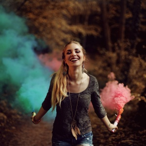 7 Little Things Successful 20-Somethings Implement Into Their Everyday Lives