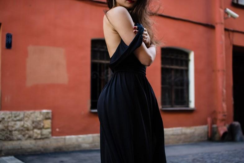 Kira Ikonnikova