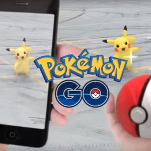 10 Of The Most Life-Changing Pokemon Go Tips And Tricks To Turn You Into A Master Trainer