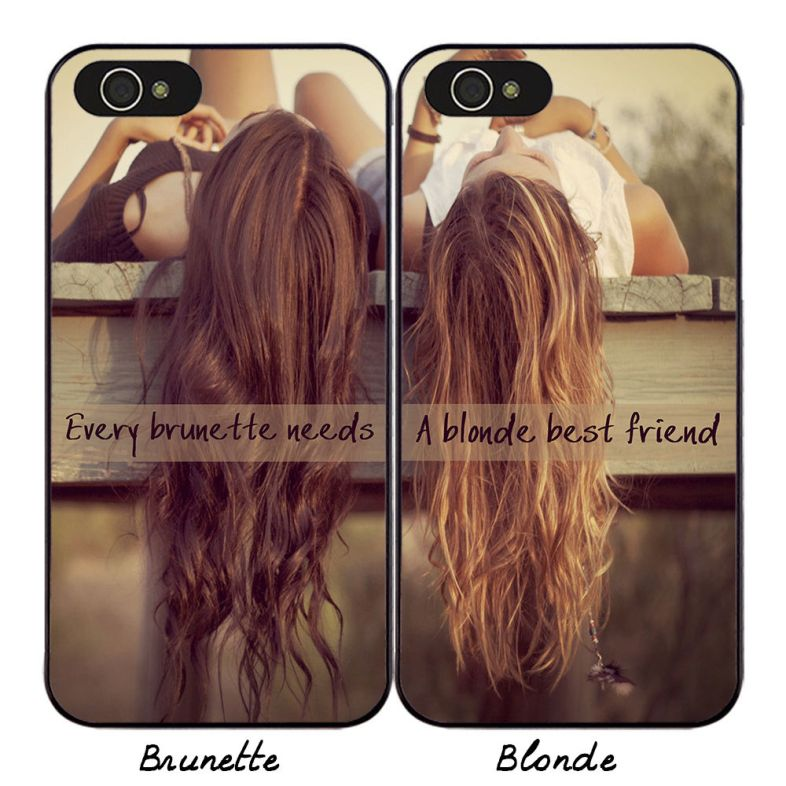 Product 1 - Phone Cases
