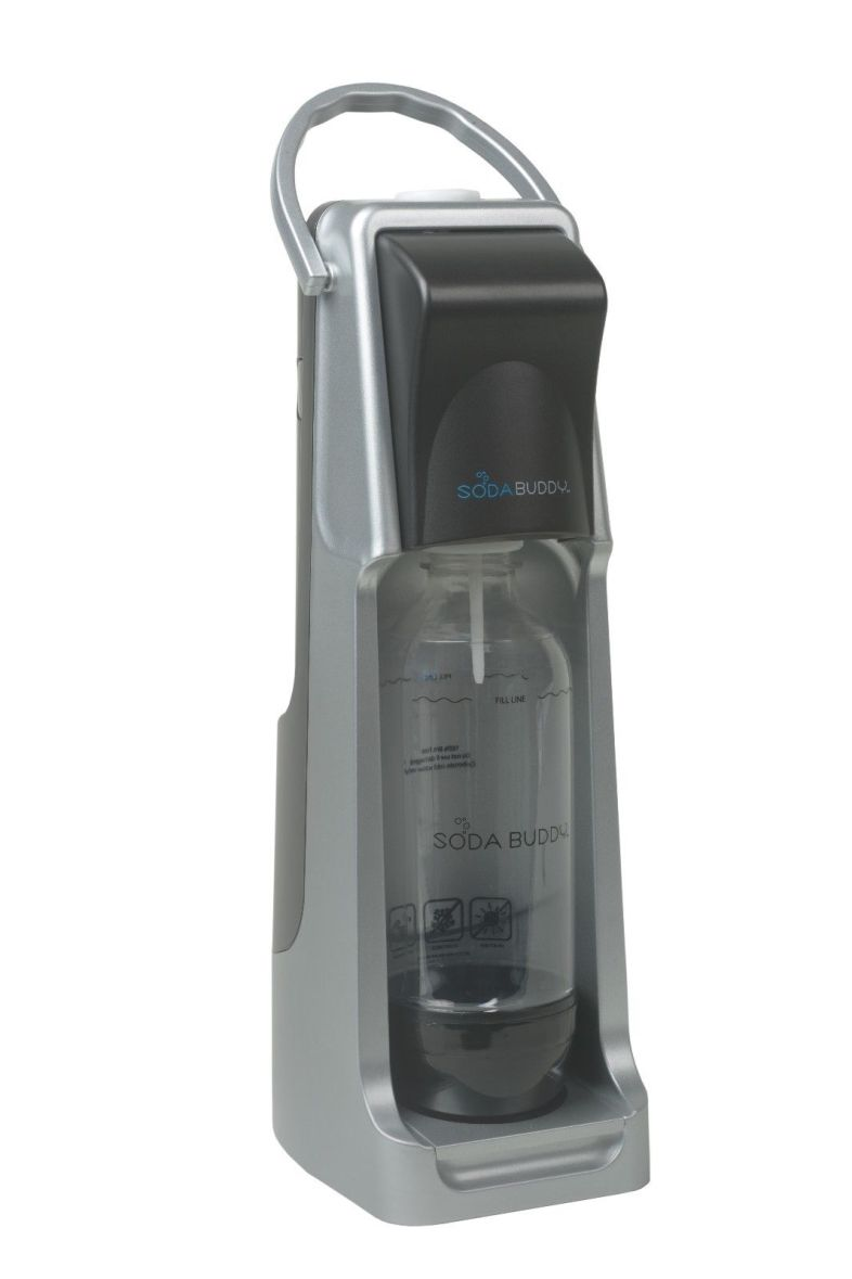 Product 1 - Soda Stream