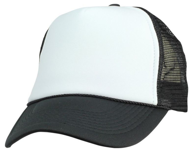 Product 2 - Hat