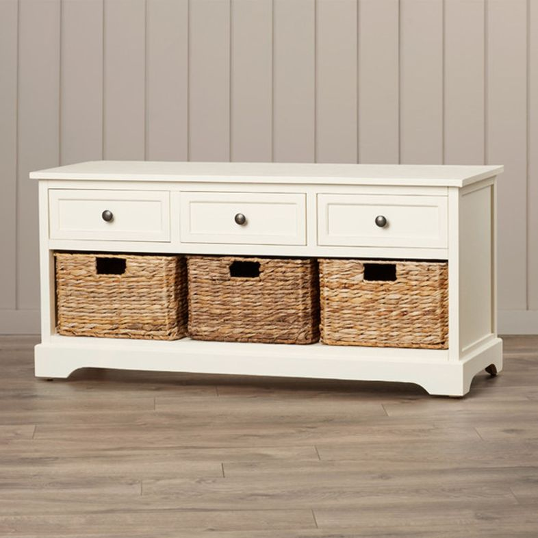 Product 3 - Baskets