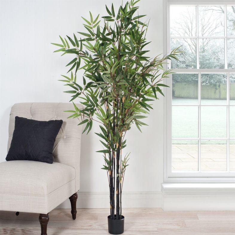 Product 3 - Fake Plant