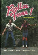 roller fever book
