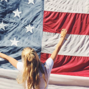 This Is What I've Learned Traveling The Globe As An American