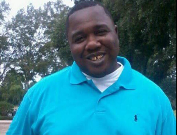 Everything You Need To Know About The Tragic Death Of Alton Sterling At Hands Of Baton Rouge Police