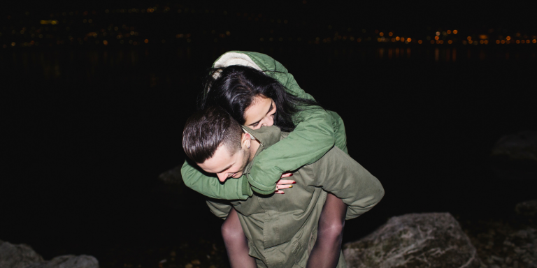 Here's Exactly How To Motivate Your Partner, Based On Their Zodiac Sign