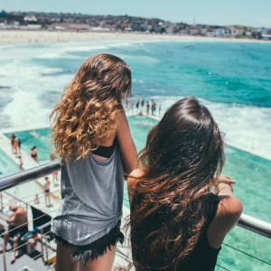 How To Gain Someone's Respect, Based On Their Zodiac Sign