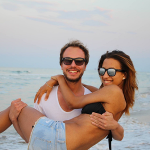 Where You'd Want Someone To Take You On Vacation, Based On Your Zodiac Sign