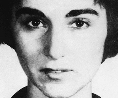Nightmare Fuel: If You Want To Lose Hours Of Sleep Reading True Crime, Check Out The Lineup