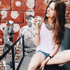 10 Ways You're Making Your Twenties Harder Than They Need To Be