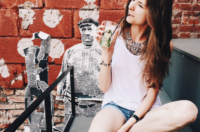 10 Ways You're Making Your Twenties Harder Than They Need ToBe