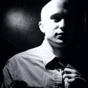 M.J. Orz