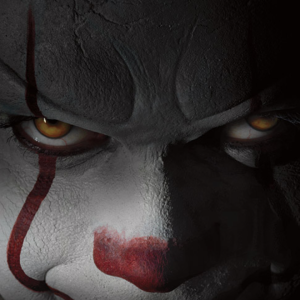 Gaze Into The Deadlights Of Our First Official Look At The New Pennywise