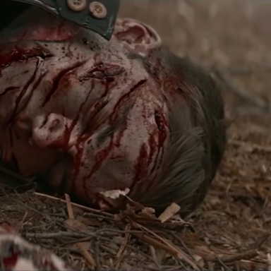 7 Terrifying And Disturbing Horror Films You Can Actually Watch Tonight And Never Sleep Again