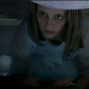 5 Reasons Little Kids Are The Creepiest Part Of Any Horror Movie