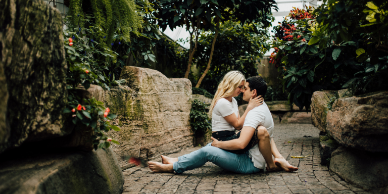50 Little Things That Make A Man Feel Loved And Appreciated In A Relationship (That Have Nothing To Do With Sex)