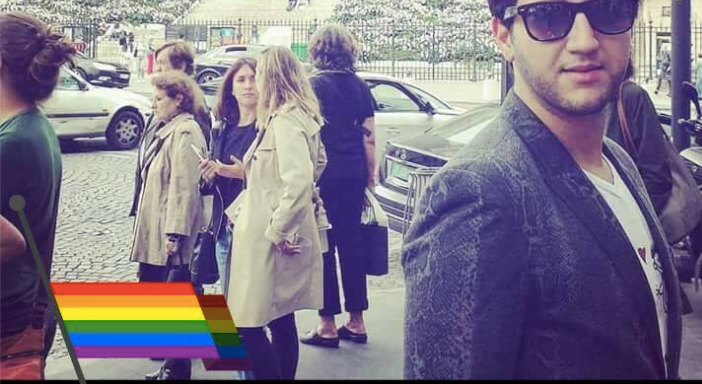 This Tunisian LGBTQ Rights Activist Attempted Suicide After Harassment And It's UnbelievablyTragic