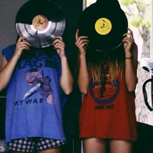 16 Reasons Why People Who Can Be Mentally Single End Up Happier Than Anyone Else