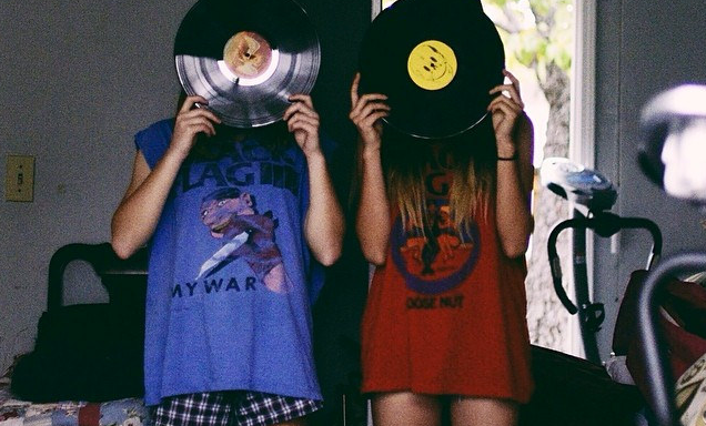 16 Reasons Why People Who Can Be Mentally Single End Up Happier Than AnyoneElse