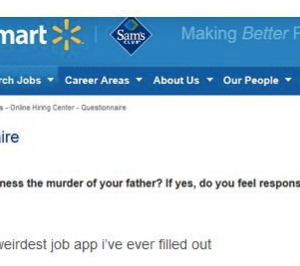 27 Viral Images About Walmart That'll Make You Laugh Your Ass Off
