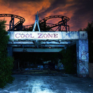Are You Brave Enough To Explore These Amazingly Eerie Abandoned Places From Around The World?