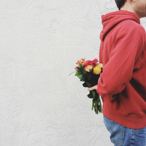 16 Signs Your Ex Had A 'Dependent' Personality Disorder