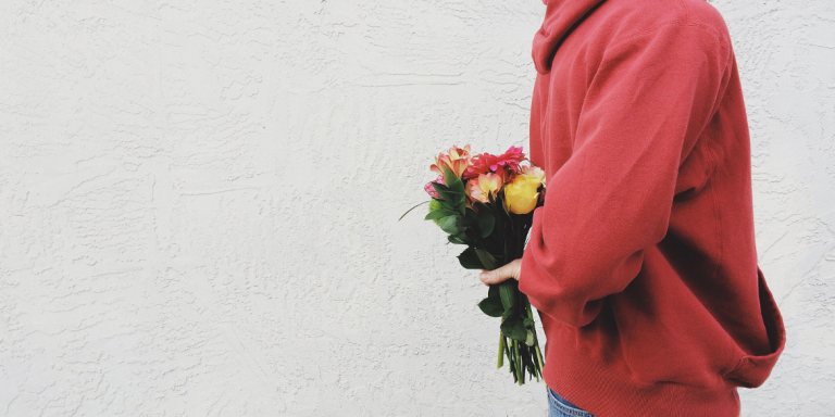 16 Signs Your Ex Had A 'Dependent' PersonalityDisorder