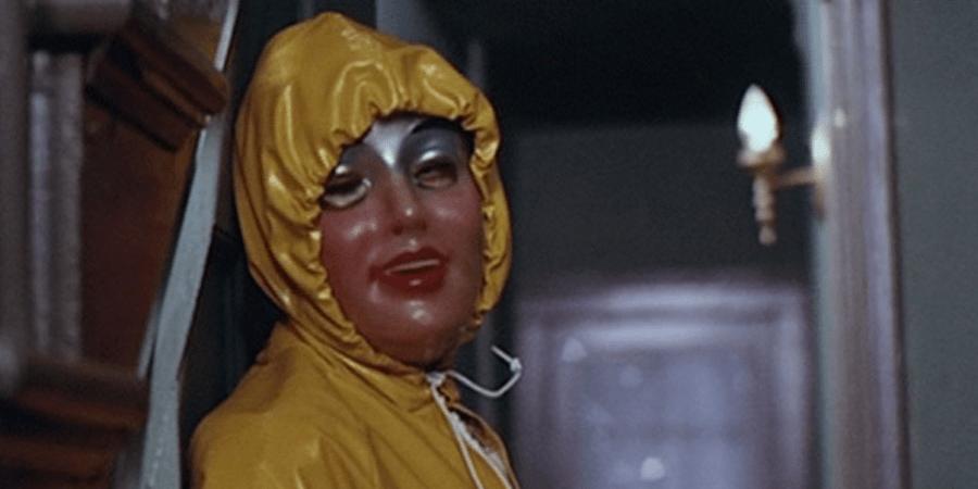 9 Slasher Movies That Will Make You Scream BloodyMurder