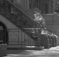 spring brownstones