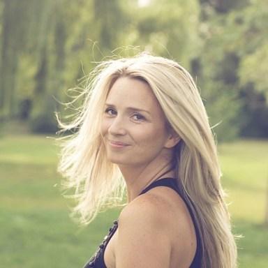 Krissy VanAlstyne