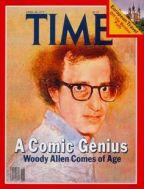 Time April 30 1979