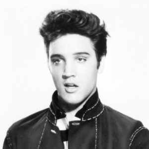 Conversations With Dead People: A Medium's Session With Elvis Presley (Part 2)