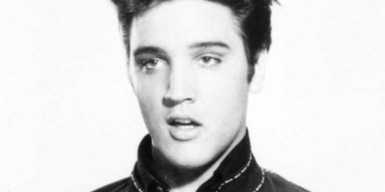 Conversations With Dead People: A Medium's Session With Elvis Presley (Part1)
