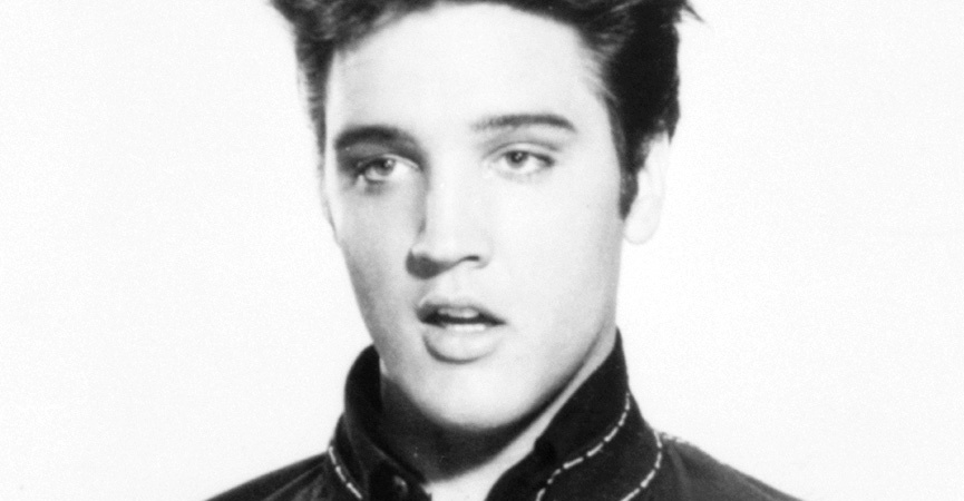 Conversations With Dead People: A Medium's Session With Elvis Presley (Part 1)