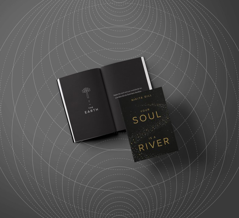 Your_Soul_Is_A_River_Cover_Page_Mockup