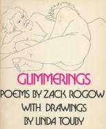 Zack Rogow Glimmerings