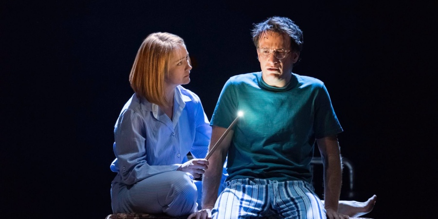 11 Reasons Why 'Harry Potter And The Cursed Child' Turned Out To Be A HugeDisappointment