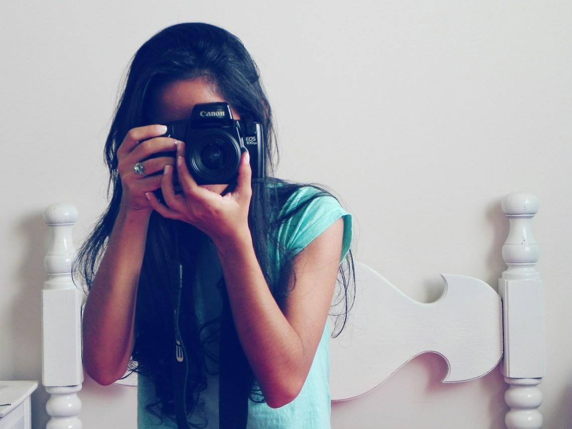 Kessy Silva