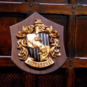 Why Being A Hufflepuff Is Actually The Best