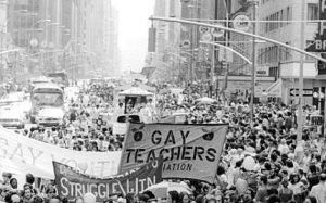 1979 gay pride 1