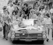 1979 gay pride 3