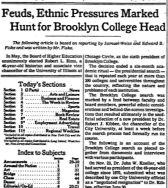 1979 NYT BC pres