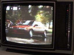 1979 tv